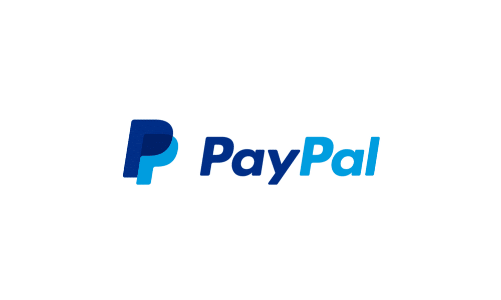 PayPal Policy Updates and How It Affects Sneaker Resellers